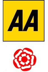 aa-1-rosette-with-aa-logo